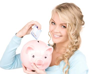 Топ-8 идей, как заработать денег летом
