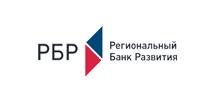 Региональный Банк Развития: кредитные программы!