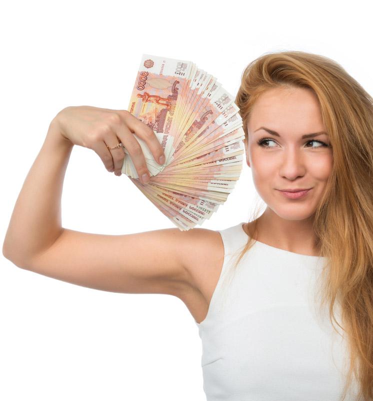 Втб банк справка по форме банка скачать
