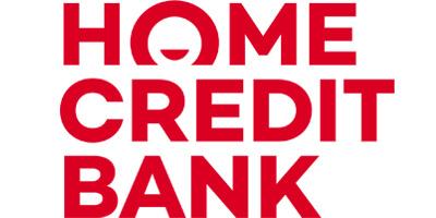 Заявка на кредит в хоум кредит онлайн ответ сразу