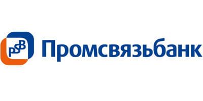 Псб заявка на кредит онлайн алтайэнергобанк онлайн кредит