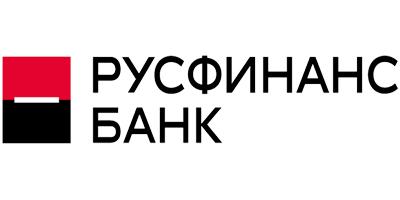 русфинанс банк подать заявку на кредит наличными онлайн
