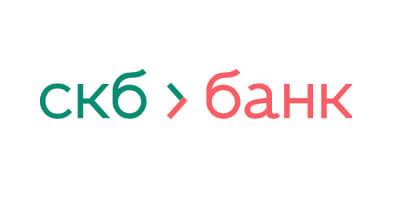 Взять кредит в скб банке екатеринбург кредит онлайн за 5 минут без отказов