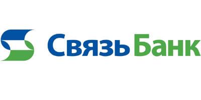 связь банк дает ли кредит хоум кредит часы работы 31 декабря