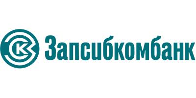 Запсибкомбанк кредит наличными онлайн заявка взять кредит на карту до зарплаты