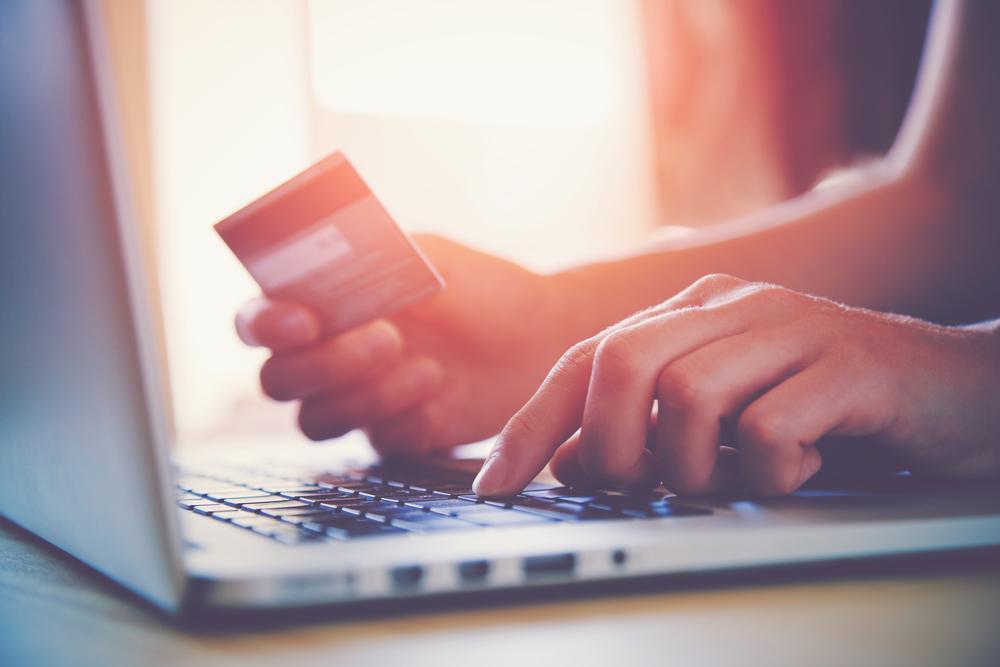 какие кредитные карты можно получить в связном