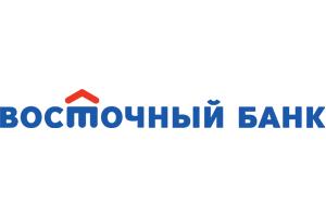 кредит онлайн заявка без справки о доходах с плохой кредитной историей рбн