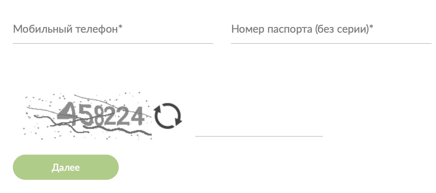 Лайм займ на русском языке