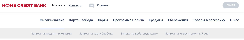 деньги в долг у частного лица москва без предоплаты и залога