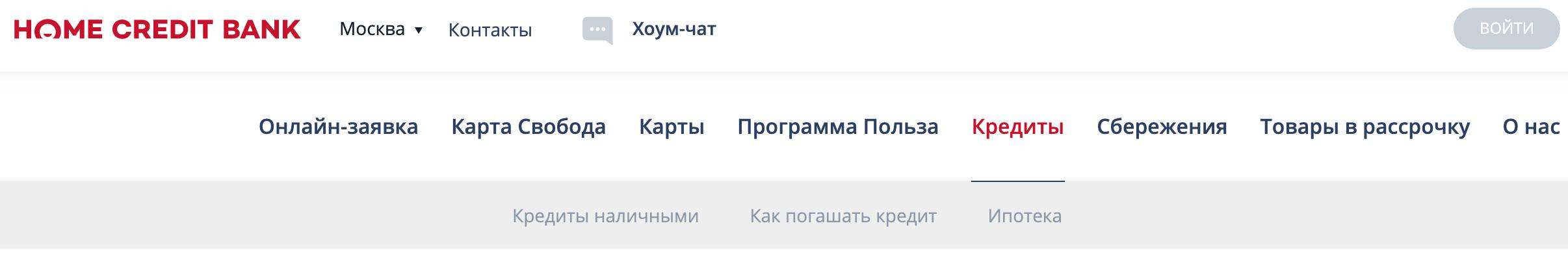 Андрей картавцев скачать торрент все песни